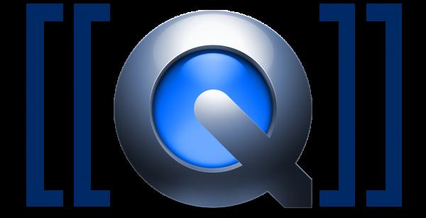 QuickTimePlayerXMediawiki