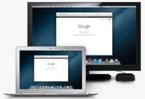 airplay-mirroring-old-macs