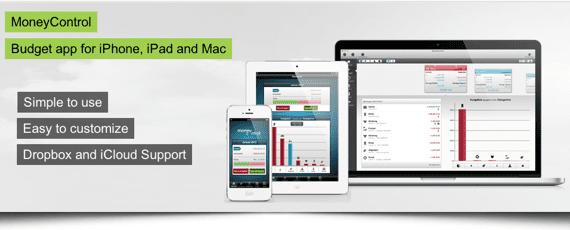aplicacion-moneycontrol-2