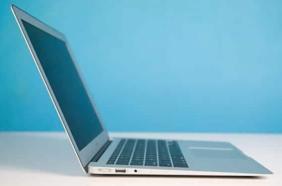 macbookair-pantalla-0