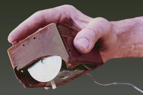 mouse-raton-de-douglas