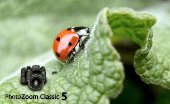 photoozoom-classic-1