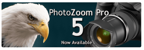 photzoom-classic-app