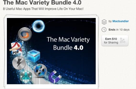 MacBundle-variety4.0-0