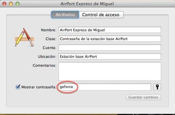llavero-airport-1