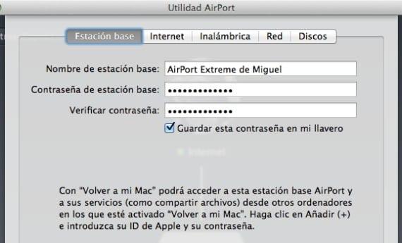 llavero-airport-2