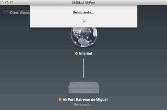 airport-firmware-764-1
