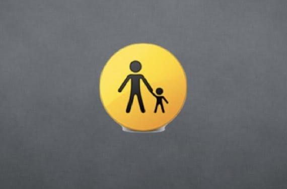 Control-parental-remoto-0