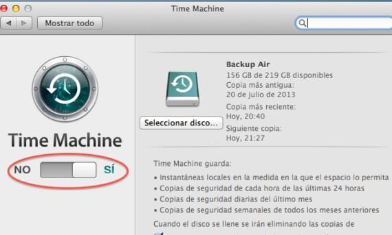 Time-Machine-copias-1