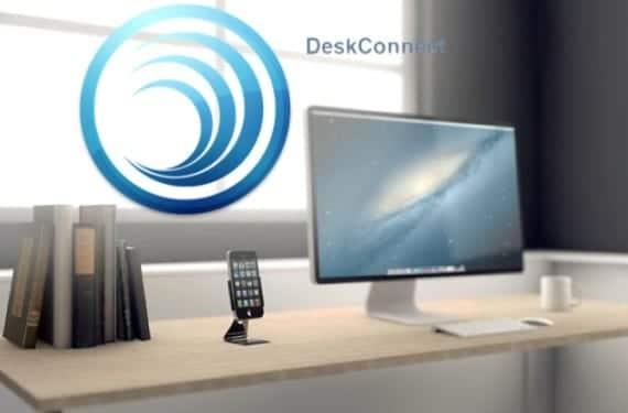 deskconnect-0