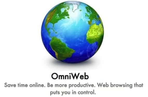 omniweb-6-0