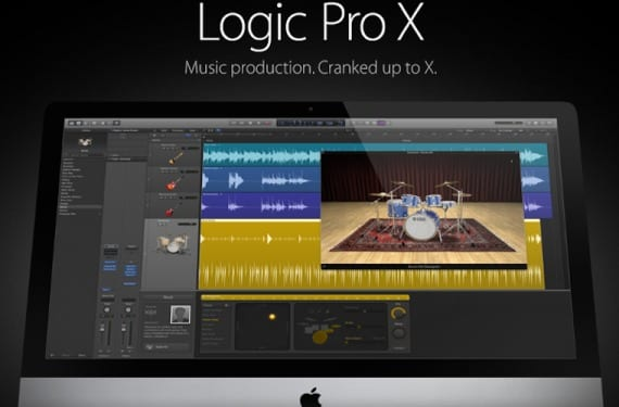 logic-prox-10.0.2-0