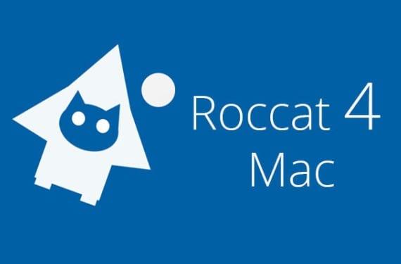 roccat4-0