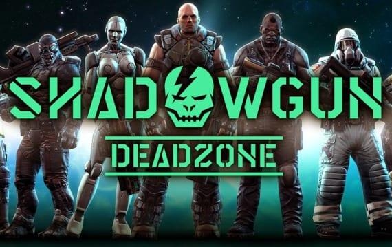 shadowgun-deadzone-0