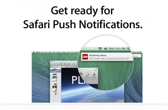 push-notificaciones-safari-0