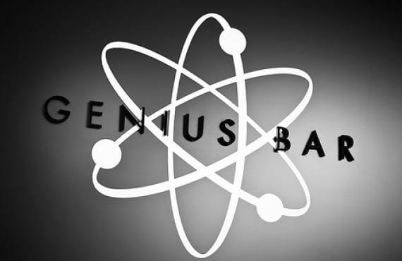 geniusbar-reserva-id-0