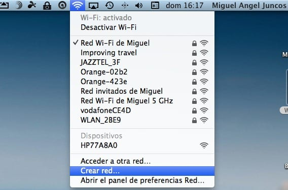 red-ad-hoc-mac-1
