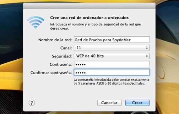 red-ad-hoc-mac-2