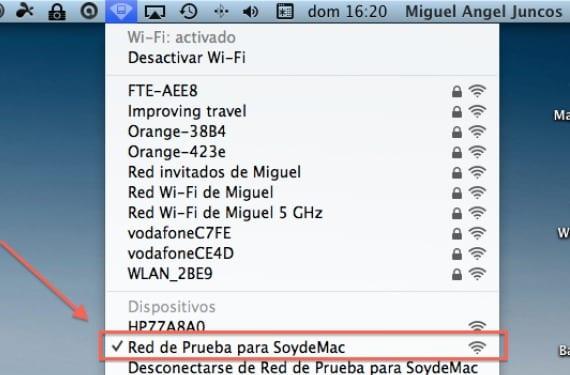 red-ad-hoc-mac-4