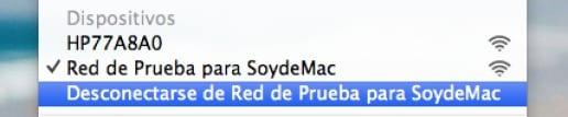 red-ad-hoc-mac-3