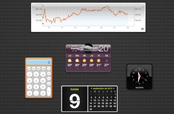 widget-dashboard-3