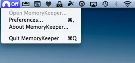 memorykeeper-1