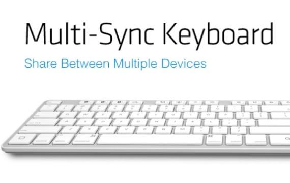 kanex-keyboard-0