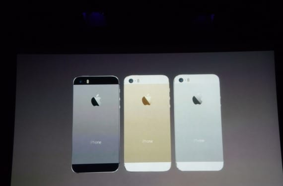 tres-colores-iphone5s-0