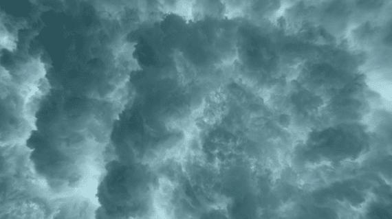 bajo-oceano
