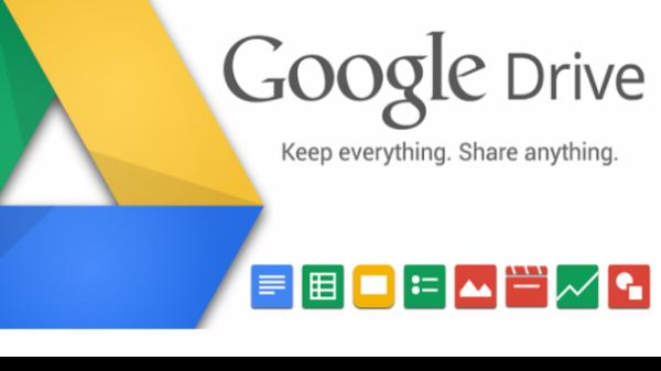 google-drive-header-664x374