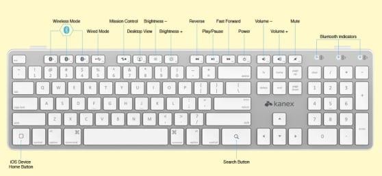 kanex-keyboard-2