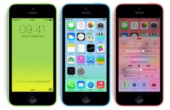 iphone-5c-3