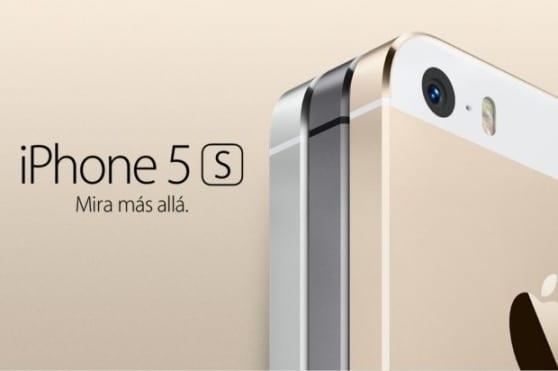 iphone5s-anuncio-0