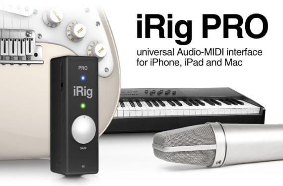 irig-pro-1