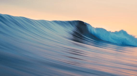 mar-oceano