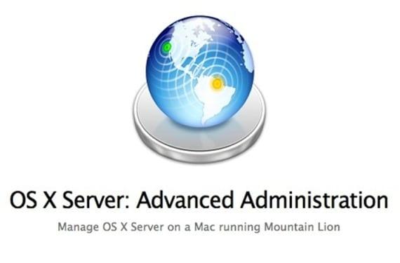 osx-server-222-0