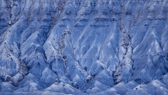 valle-rocoso