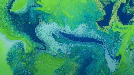 verde-abstracto