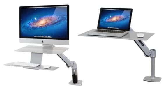 ergotron-escritorio-2