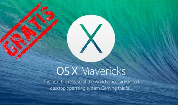 mavericks-gratis-0