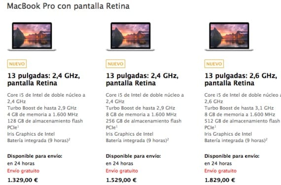 MacBook Pro-retina2013-0