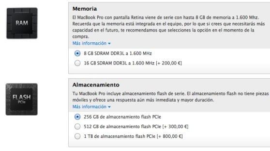 MacBook Pro-retina2013-1