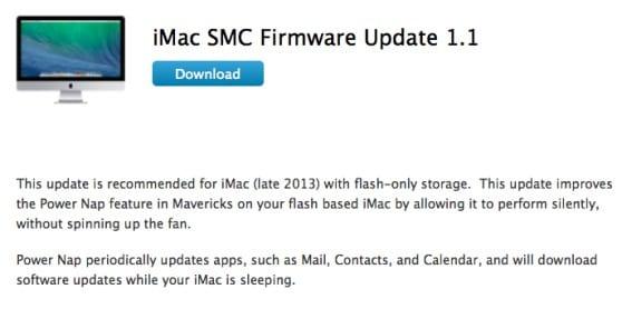 imac2013-smc1.1-1
