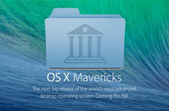 mavericks-library-0