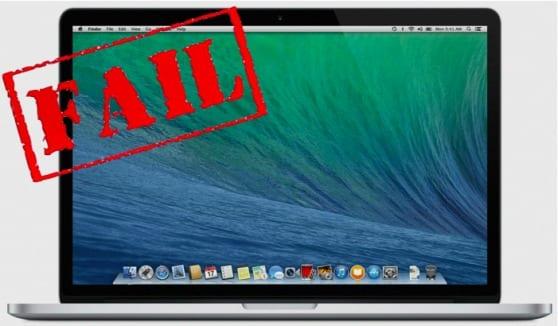 MacBook-Retina-2013-problemas-0