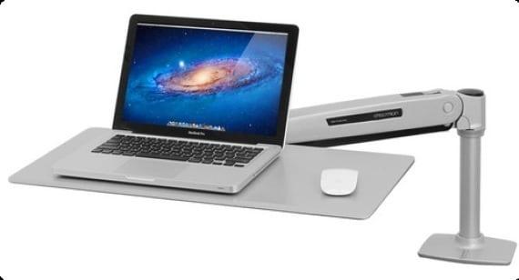 ergotron-escritorio-1