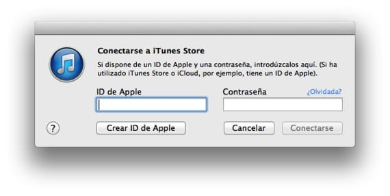 ID APPLE.REGALOS