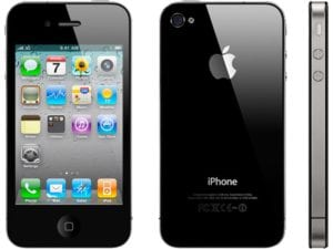 IPHONE 4 - copia