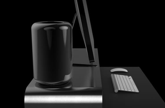 Mac-Pro-2013-video-0