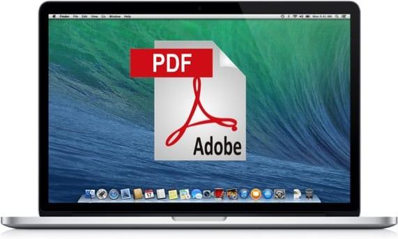 PDF ATAJO TECLADO